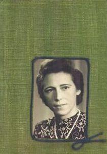 Firmenbiografie Anni Böckling